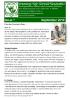 mount wilga language assessment pdf